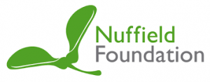nuffield-foundation-logo